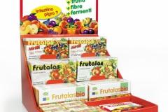FrutaExpo