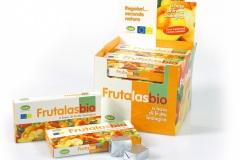 Frutalasbio