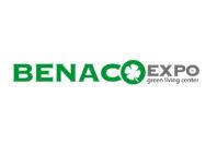 Benaco Expo