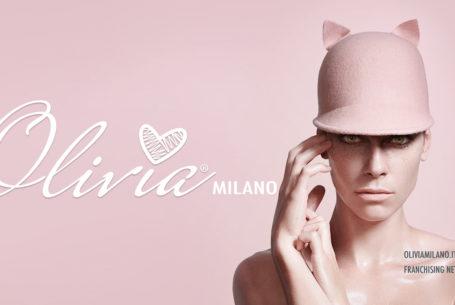 Olivia Fashion Store