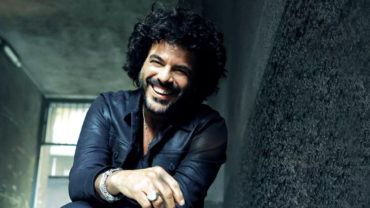 Francesco Renga: Renga's Angels