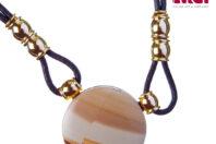 PaesArt Italian Jewellery