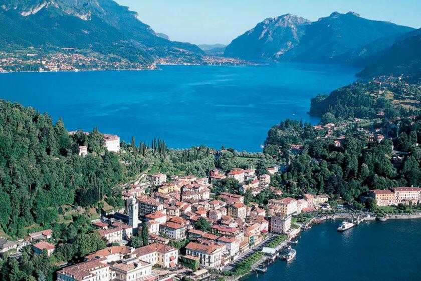 AOT  Associazione Operatori Turistici Lago di Como